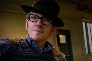 Pixies, Gorillaz, Elvis Costello Cancel Israel Gigs