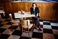 "Ferraby Lionheart – ""Harry and Bess"" (Stereogum Premiere)"