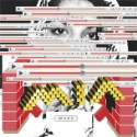 M.I.A. &#8211; <em>/\/\/\Y/\</em> Premature Evaluation