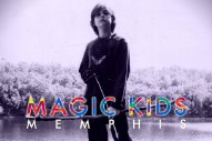 "Magic Kids – ""Summer"""