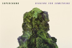 """Superchunk – """"Digging For Something"""" (Stereogum Premiere)"""