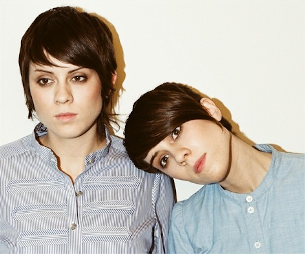Tegan Short photo 86