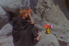 """The Coral - """"1000 Years"""" Video"""