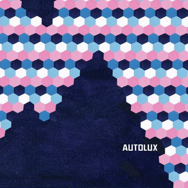"""Autolux - """"Supertoys"""" Art"""