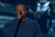 "Dr. Dre – ""Under Pressure"" (Feat. Jay-Z)"
