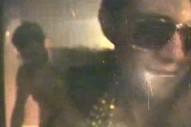 "Harlem – ""Someday Soon"" Video"