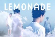 """Lemonade - """"Lifted"""""""