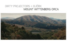 Dirty Projectors &#038; Björk <em>Mount Wittenberg Orca</em> Out In One Week: A Letter From Dave Longstreth