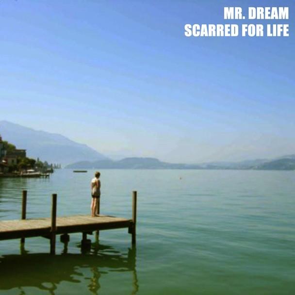 Mr. Dream -