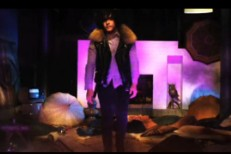 """Neon Indian - """"Sleep Paralysist"""" Video"""