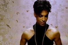 "Prince – ""Hot Summer"""