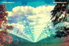 Tame Impala - Innerspeaker