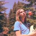 "Tame Impala Does ""Solitude Is Bliss"" & ""Why Don't You Make Up Your Mind?"" For Yours Truly"