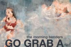 """the morning benders - """"Go Grab A Stranger"""""""