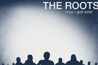 """The Roots – """"Right On"""" (Feat. Joanna Newsom & STS)"""