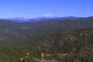 "Admiral Radley – ""I Heart California"" Video (Stereogum Premiere)"