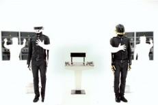 Daft Punk Electroma