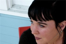 Kristen Hersh PR 2010