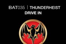 Thunderheist -