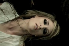 "Metric - ""Eclipse (All Yours)"" Video"