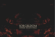 Sorgeldom - Inner Receivings