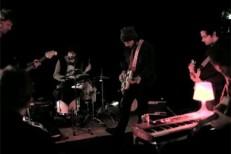 """Wilco - """"Black Bull Nova"""" Video"""