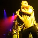 "Ariel Pink – ""Menopause Man"" Video (Live At Irving Plaza 7/24/10)"