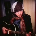 "Badly Drawn Boy – ""In Safe Hands"" (Demo)"