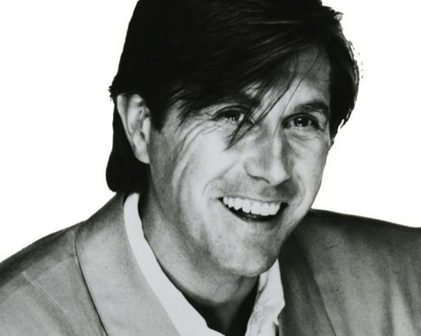 Bryan Ferry 2010