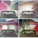 Arcade Fire&#8217;s 8 <em>Suburbs</em> Covers