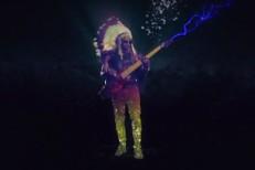 "Flying Lotus – ""Mmmhmm"" Video"
