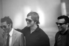 Interpol 2010 Promo