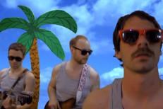 Jaill Video 2010