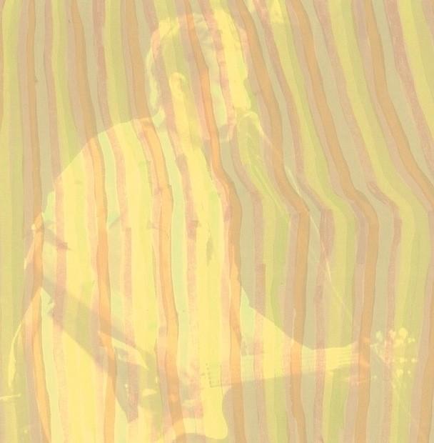 Jesse Woods Neon Indian