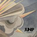 """Junip – """"Always"""""""