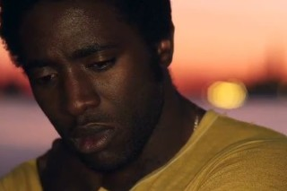 """Kele – """"Everything You Wanted"""" Video"""