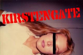 Deeper Into Kirstengate