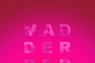 "Yeasayer – ""Madder Red (The Golden Filter Remix)"""