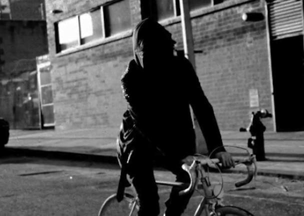 Minks Video 2010
