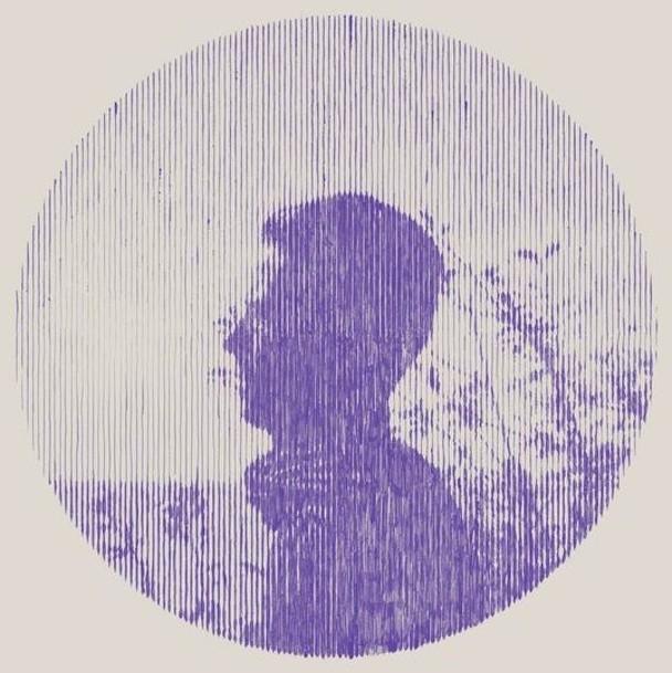 Owen Pallett EP Art 2010