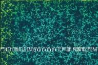 """Psychobuildings – """"Terror Management"""""""