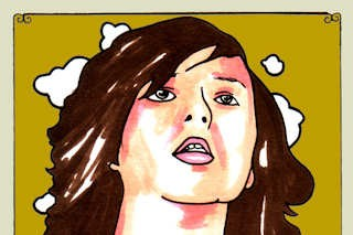 Real Estate Do Two Unreleased Songs For Daytrotter
