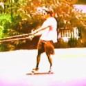 "Tennis – ""Cape Dory"" Video"