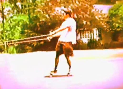 "Tennis - ""Cape Dory"" Video"