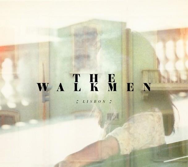 Walkmen 2010