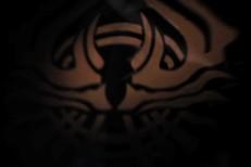 Zoroaster -