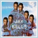 Jay-Z Mashed With Sleigh Bells, Nosaj Thing With Nas