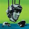 """Hot Chip – """"Brothers (Caribou Remix)"""" (Stereogum Premiere)"""