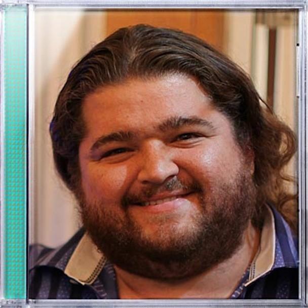Hurley Album Art