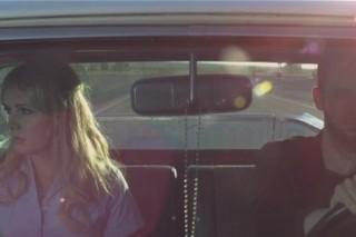 "Isobel Campbell & Mark Lanegan – ""You Won't Let Me Down Again"" Video"